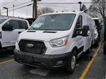 2020 Transit 350 RWD, Reading Aluminum CSV Service Utility Van #283509 - photo 4