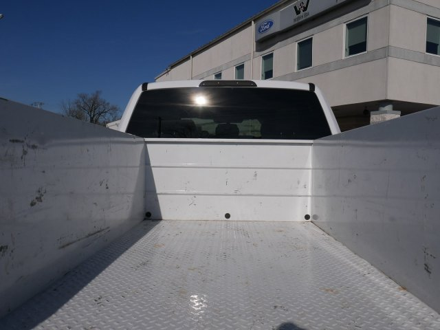 2019 F-350 Super Cab DRW 4x4, Service Body #283529 - photo 28