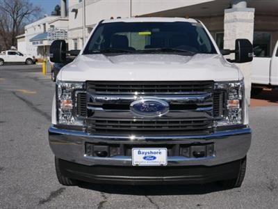 2019 F-350 Super Cab DRW 4x4, Service Body #283529 - photo 3