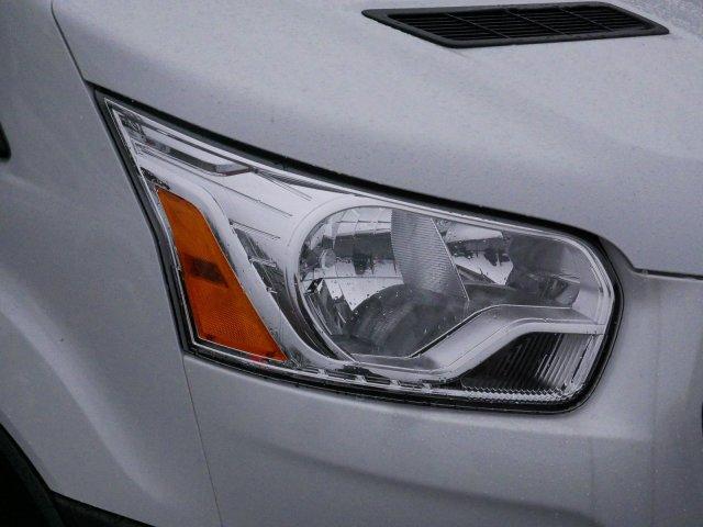 2020 Transit 350 RWD, Reading Aluminum CSV Service Utility Van #283682 - photo 7