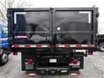 2020 F-450 Super Cab DRW 4x4, Morgan LandscaperPRO Landscape Dump #283810 - photo 6