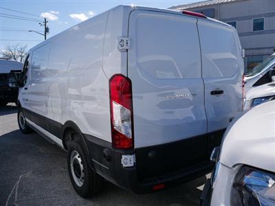 2020 Transit 150 Low Roof RWD, Empty Cargo Van #283951 - photo 2