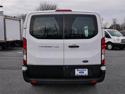 2019 Transit 250 Low Roof 4x2, Empty Cargo Van #284044 - photo 7