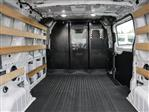 2019 Transit 250 Low Roof 4x2, Empty Cargo Van #284044 - photo 2