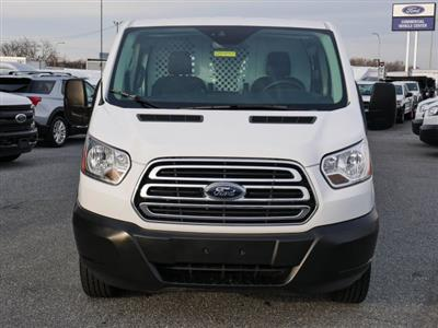 2019 Transit 250 Low Roof 4x2, Empty Cargo Van #284045 - photo 3