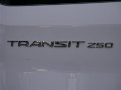2019 Transit 250 Low Roof 4x2, Empty Cargo Van #284045 - photo 28
