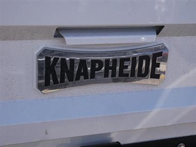 2020 F-250 Super Cab 4x4, Knapheide Steel Service Body #284223 - photo 13