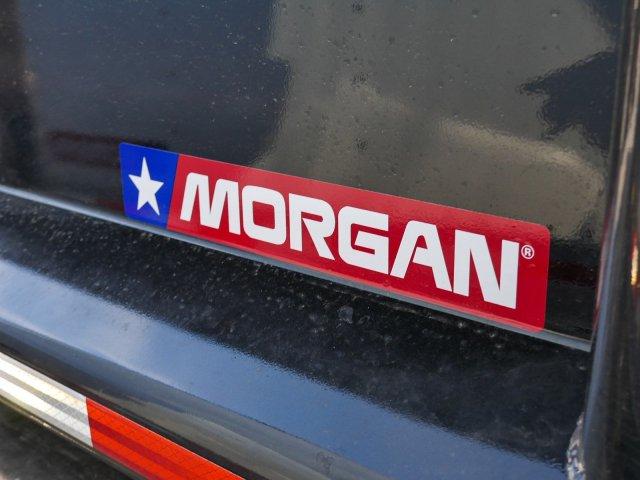 2020 F-350 Regular Cab DRW 4x4, Morgan Dump Body #284428 - photo 12