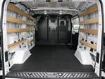 2019 Transit 250 Low Roof 4x2, Empty Cargo Van #284441 - photo 2