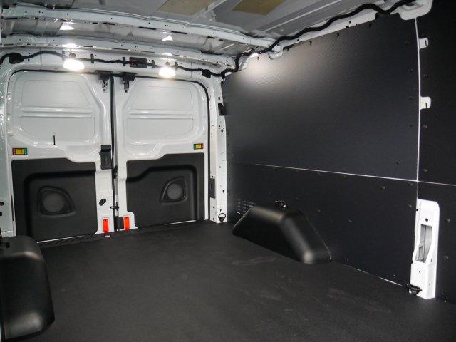 2020 Transit 250 Low Roof RWD, Empty Cargo Van #284517 - photo 1