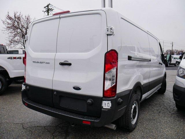 2020 Transit 250 Low Roof RWD, Empty Cargo Van #284684 - photo 1