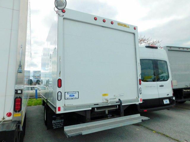 2019 E-350 4x2, Cutaway Van #284817 - photo 5