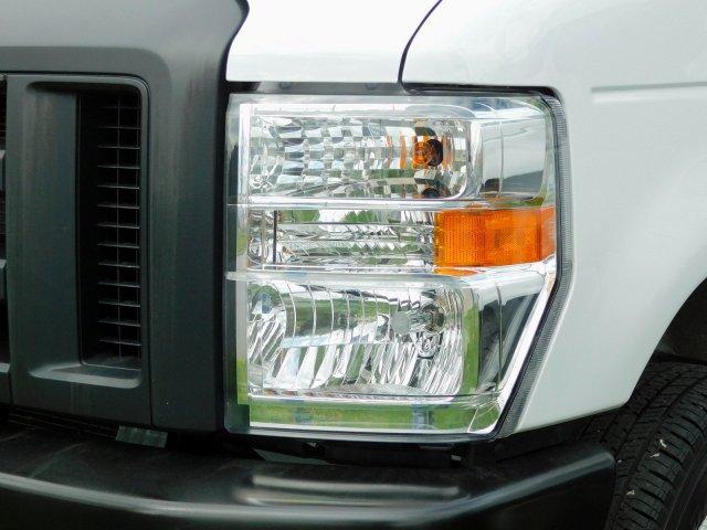 2019 E-350 4x2, Cutaway Van #284817 - photo 8