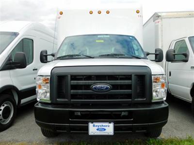 2019 E-350 4x2, Cutaway Van #284817 - photo 3