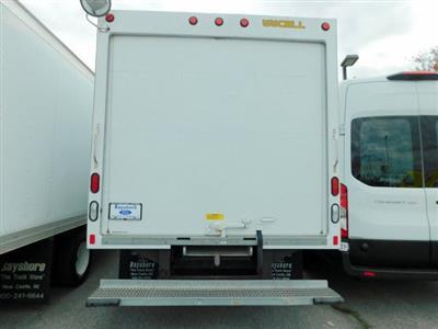 2019 E-350 4x2, Cutaway Van #284817 - photo 6