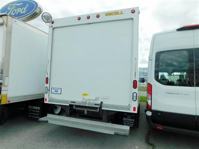 2019 E-350 4x2, Cutaway Van #284817 - photo 2