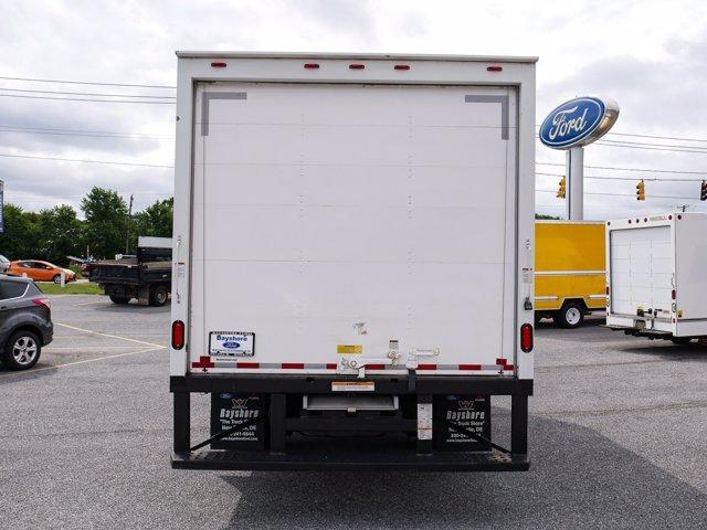 2019 E-350 4x2, Cutaway Van #284819 - photo 6