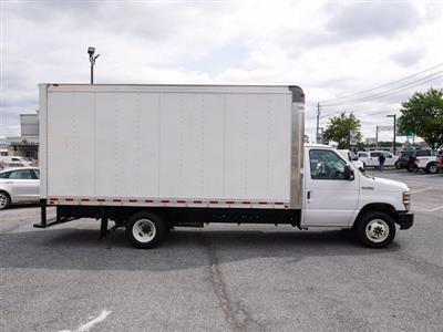 2019 E-350 4x2, Cutaway Van #284819 - photo 7