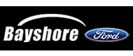 Bayshore Ford logo