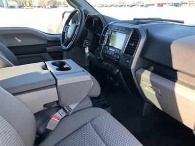 2018 F-150 Super Cab 4x4,  Pickup #A1007 - photo 12