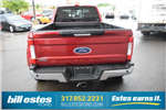 2017 F-350 Crew Cab DRW 4x4 Pickup #T7021X - photo 6