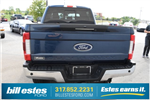 2017 F-250 Crew Cab 4x4 Pickup #T7061X - photo 2