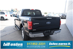 2017 F-150 Crew Cab 4x4 Pickup #T7138X - photo 2