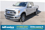 2017 F-250 Crew Cab 4x4, Pickup #T7171X - photo 1