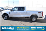 2017 F-250 Crew Cab 4x4, Pickup #T7171X - photo 8