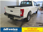 2017 F-250 Super Cab Pickup #T7181 - photo 2