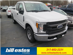 2017 F-250 Super Cab Pickup #T7181 - photo 1
