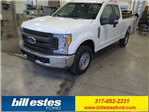 2017 F-250 Super Cab 4x2,  Pickup #T7181 - photo 3