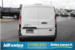 2017 Transit Connect 4x2,  Upfitted Cargo Van #T7182 - photo 6