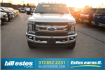 2017 F-250 Super Cab 4x4, Pickup #T7221X - photo 3