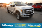 2017 F-250 Super Cab 4x4, Pickup #T7221X - photo 4