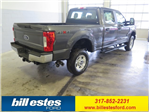 2017 F-250 Crew Cab 4x4 Pickup #T7311 - photo 2