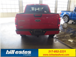 2017 F-150 Crew Cab 4x4 Pickup #T7608 - photo 6