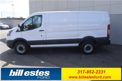 2017 Transit 250 Cargo Van #T7754 - photo 7