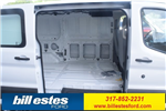 2017 Transit 250 Cargo Van #T7754 - photo 12