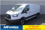 2017 Transit 250 Cargo Van #T7754 - photo 1