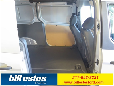2017 Transit Connect, Cargo Van #T7755 - photo 15