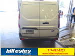2017 Transit Connect, Cargo Van #T7755 - photo 7
