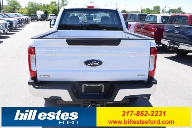2017 F-250 Super Cab, Pickup #T7790 - photo 7