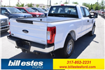 2017 F-250 Super Cab, Pickup #T7790 - photo 6