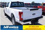 2017 F-250 Super Cab, Pickup #T7790 - photo 2