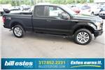 2018 F-150 Super Cab 4x4 Pickup #T8005 - photo 5