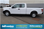 2018 F-150 Super Cab 4x4 Pickup #T8013 - photo 13