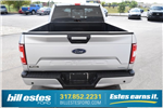 2018 F-150 Super Cab 4x4 Pickup #T8014 - photo 6