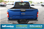 2018 F-150 Crew Cab 4x4 Pickup #T8021 - photo 6