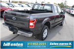 2018 F-150 Super Cab 4x4 Pickup #T8023 - photo 6